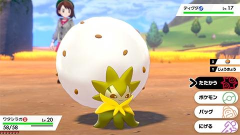 pokemon_190605_07_01