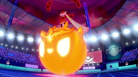 pokemon-200109_06_03
