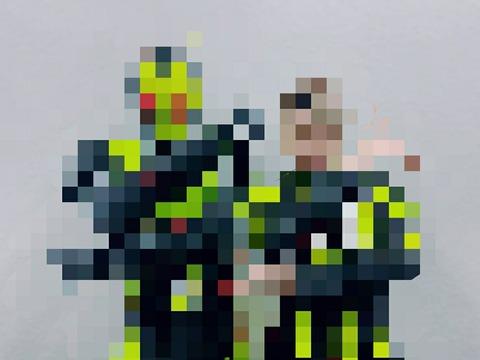 20200123T132935