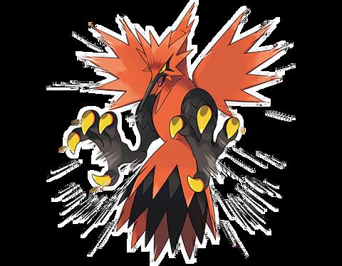 pokemon-200602_04_06