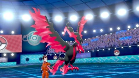 pokemon-200602_05_02