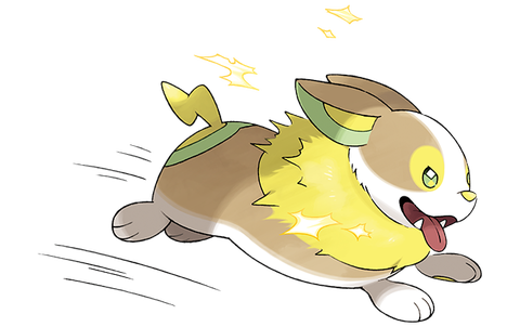 pokemon_190708_02_02