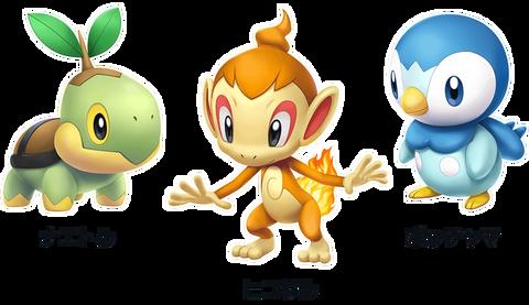 img-pokemon1-sp