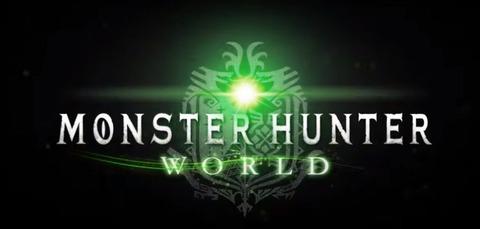 MonsterHunterW-1024x488
