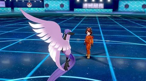 pokemon-200602_03_02
