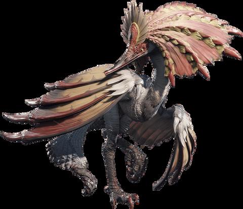 monster-akenoshirumu_img