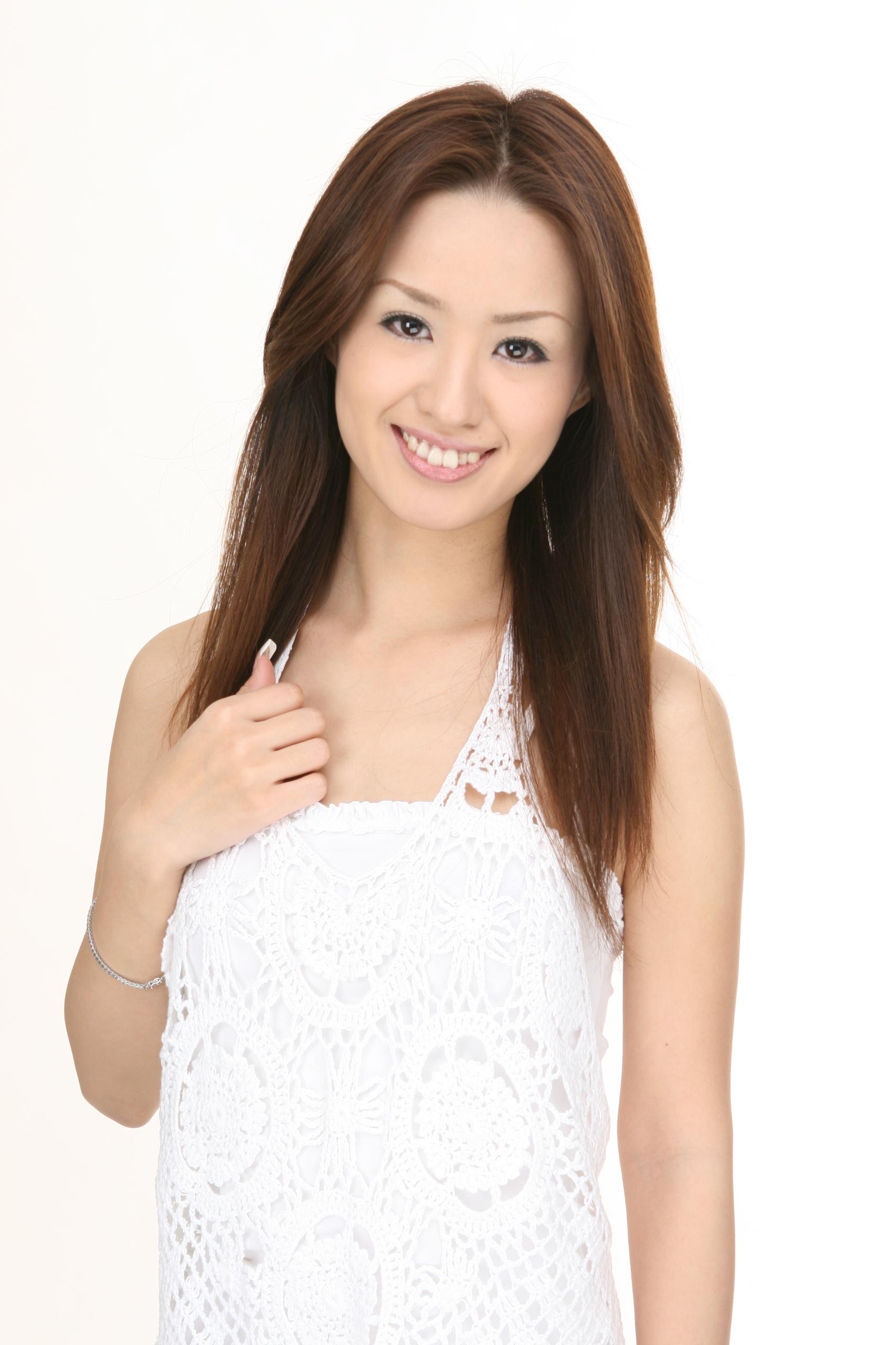 北沢亜美、131件の関連 ...の写真