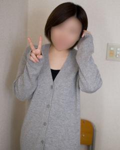 みこと240_300