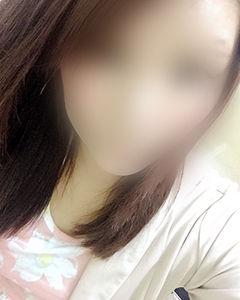 めぐみ240