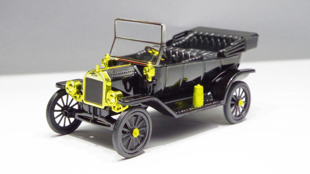 フォード・モデルTの画像 p1_28
