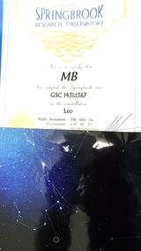 ae679c8a.jpg