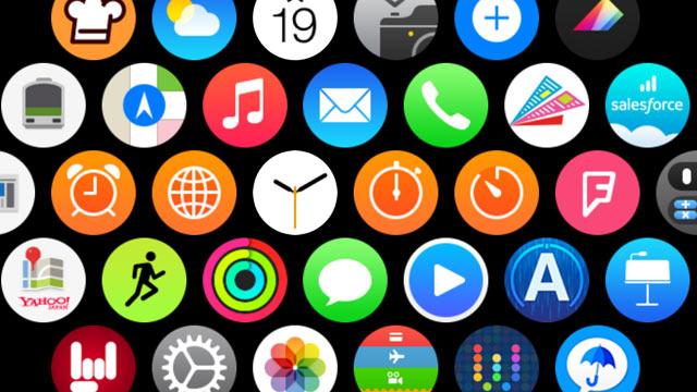 apple-watch-app-tap-eyecatch
