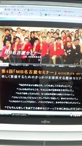 ddbd51cd.jpg