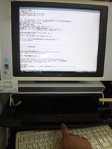 f27ed0c5.jpg