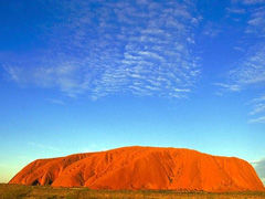 australia-sightseeing-7th-election-01