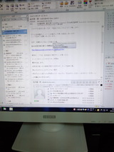 fd4cc1df.jpg