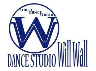 WILLWALLロゴ2