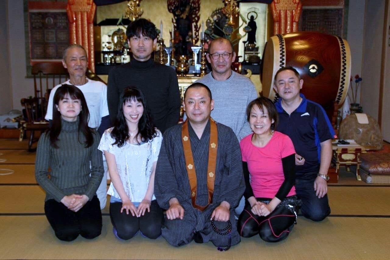 http://livedoor.blogimg.jp/matsuikayoko/imgs/4/4/44b8ad52.jpg