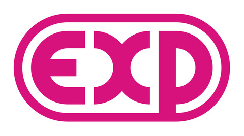 expロゴ