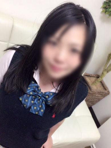 れみ390-520