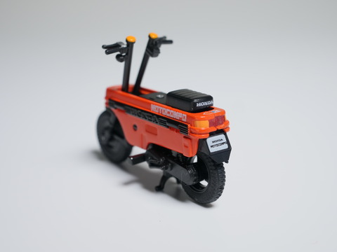 P1077494