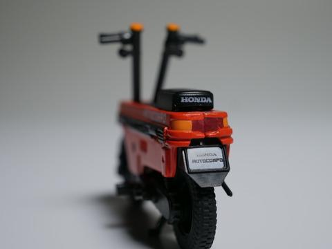 P1077502