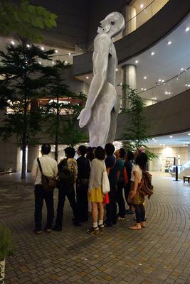 11saakamoto4