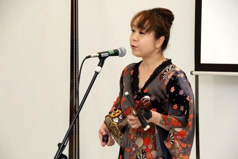 201018kiyosato