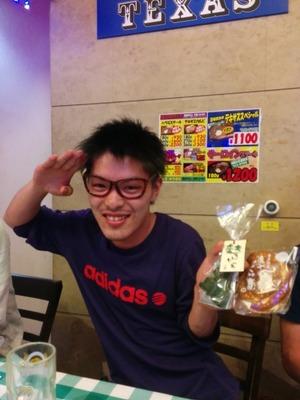11saakamoto2