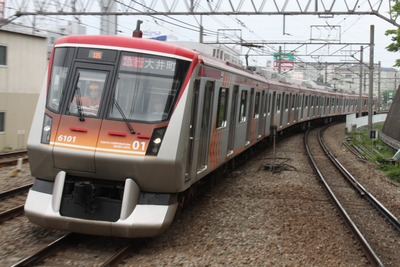 tokyu-6000-001