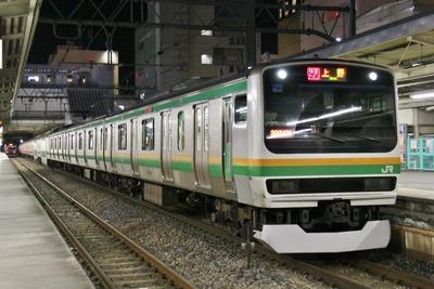 E231-takasaki-004