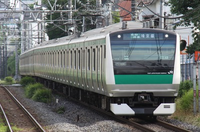 E233-saikyo-201