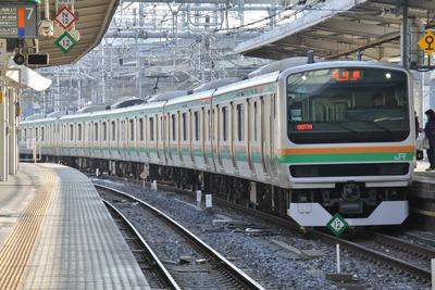 takasaki-E231-203