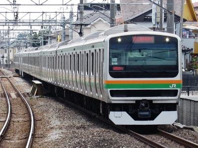 E231-takasaki-001