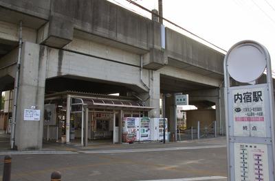 uchijuku-003