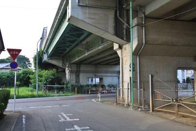 uchijuku-015