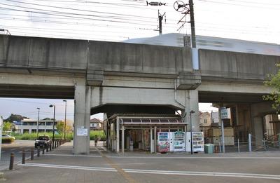uchijuku-004
