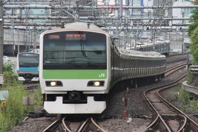 yamanote-E231-502