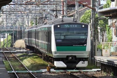 E233-saikyo-203