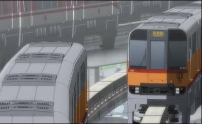 eva_monorail