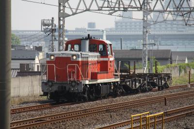 http://livedoor.blogimg.jp/matsumoto_superazusa/imgs/6/c/6c14581b.jpg