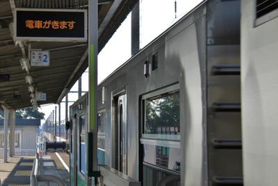 uchijuku-009
