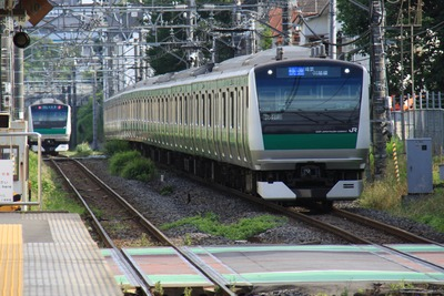 E233-saikyo-202