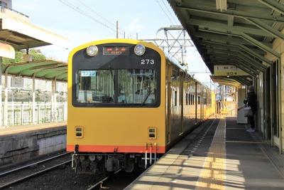 umamichi-009