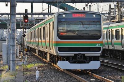 E231-takasaki-005