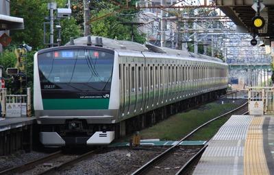 E233-saikyo-204