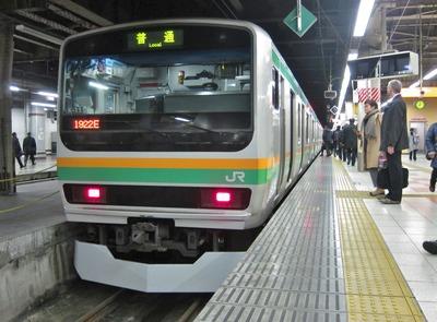 takasaki-delay-007