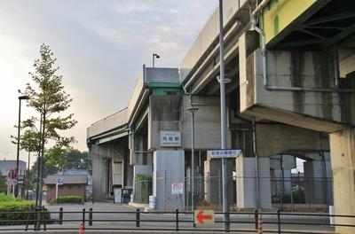 uchijuku-002