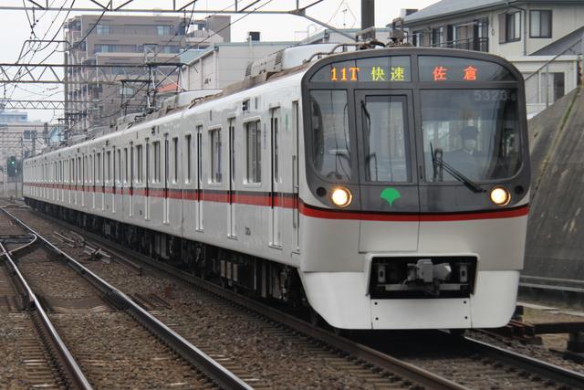 http://livedoor.blogimg.jp/matsumoto_superazusa/imgs/a/9/a9a5852b.jpg
