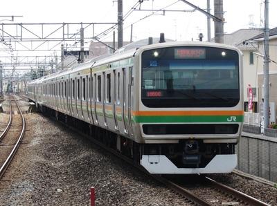 E231-takasaki-002